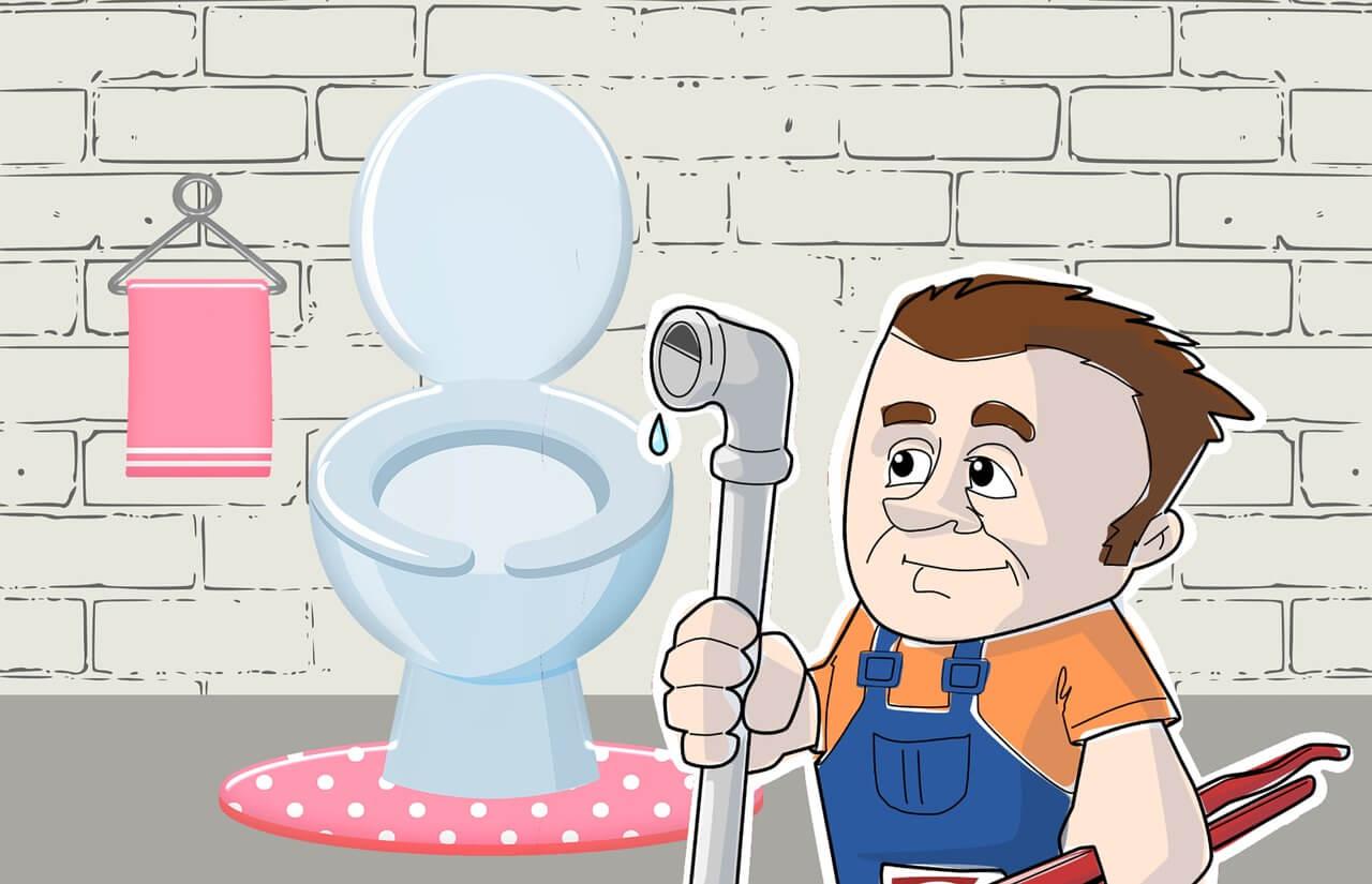 plumber-4168973_1280